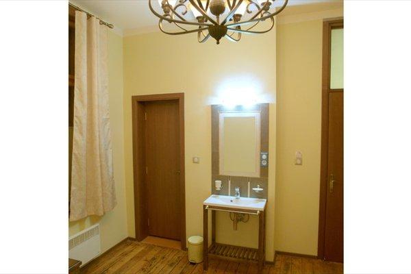 Hello Sofia Guesthouse - 14