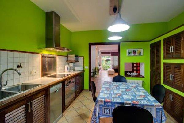 Villa Colonia - 9