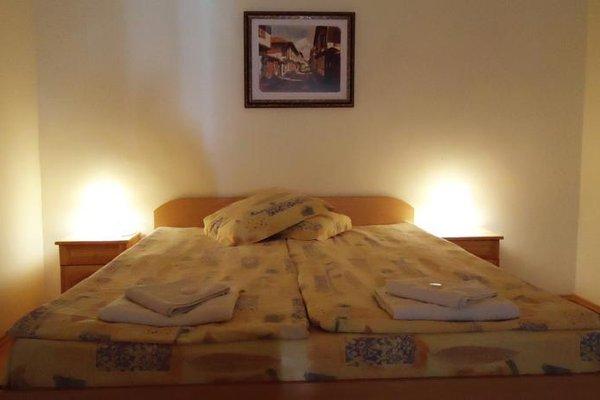 Andro Apartments - фото 3