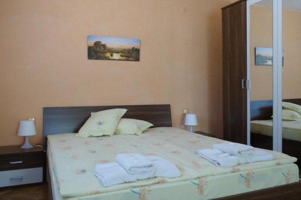Andro Apartments - фото 4