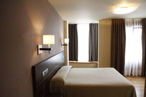 Hotel Baltico - фото 38