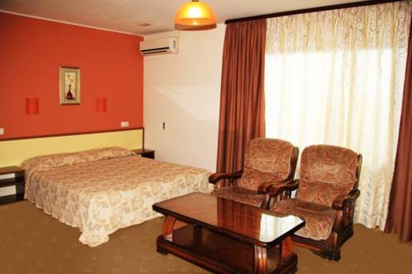 Hotel Diavolo - 50