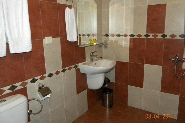 Hotel Diavolo - 10