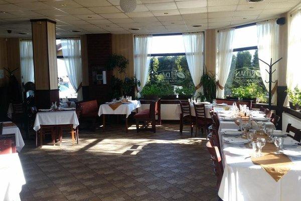 Hotel Diavolo - 7