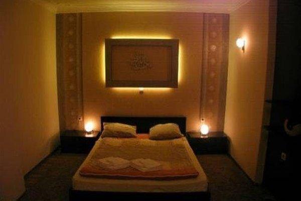 Stay Sofia Apartments - 3
