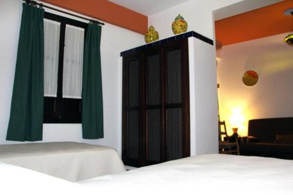 Mi Casa En Cordoba - фото 50