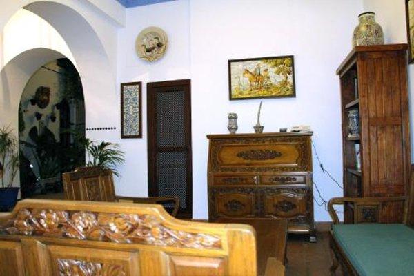 Mi Casa En Cordoba - фото 12