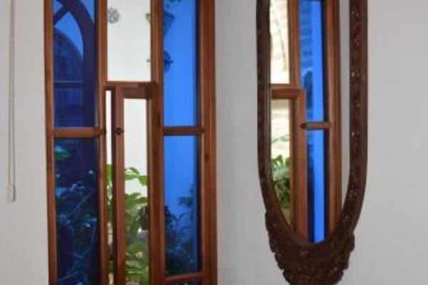 Mi Casa En Cordoba - фото 15