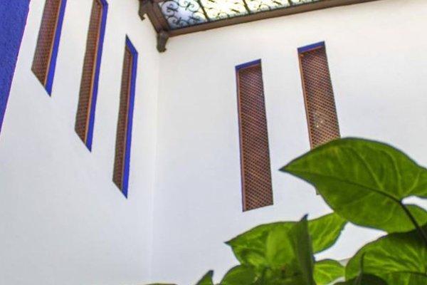 Mi Casa En Cordoba - фото 17