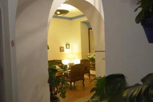 Mi Casa En Cordoba - фото 20