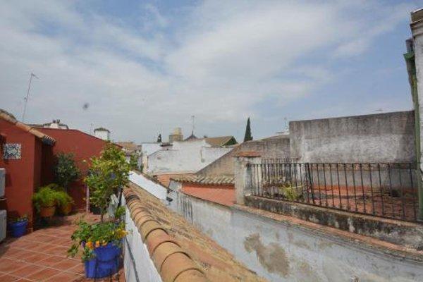 Mi Casa En Cordoba - фото 22