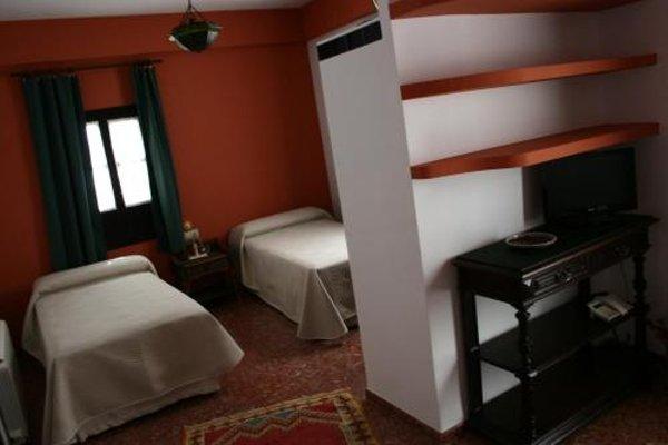 Mi Casa En Cordoba - фото 4