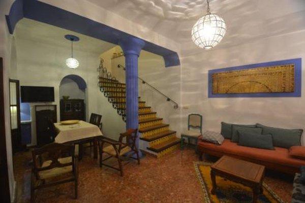 Mi Casa En Cordoba - фото 6