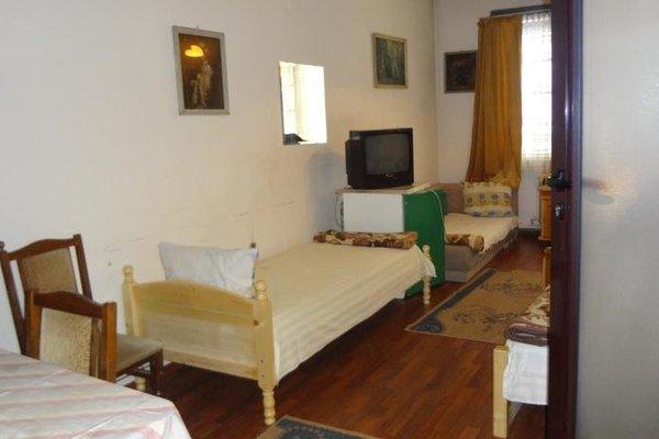 Отель Мая - фото 3