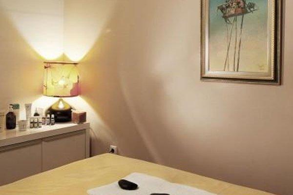 Ogosta Apartments - фото 7