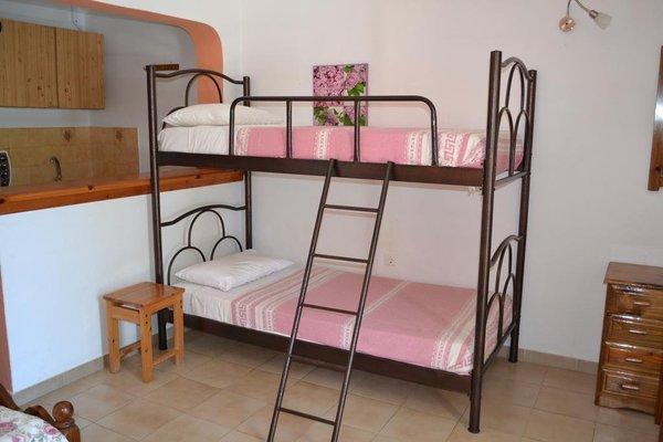 Salvanos Residence - 5