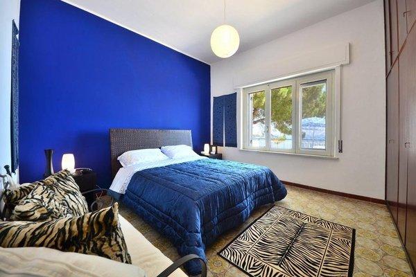 Blue Island Villa Caterina - фото 50