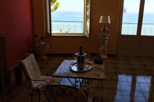Blue Island Villa Caterina - фото 8
