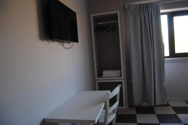 Business Hotel - фото 11