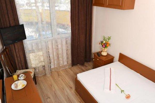 Отель «Симона» - 8