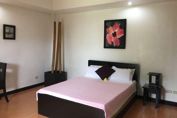La Pernela Resort - фото 50