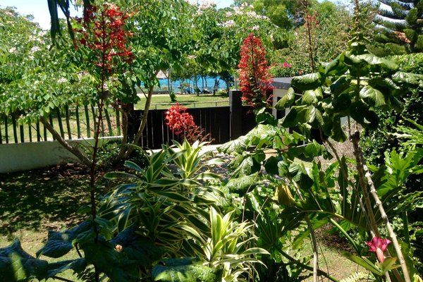 La Pernela Resort - фото 16