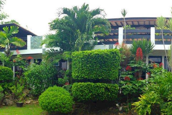 La Pernela Resort - фото 17