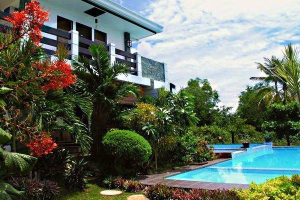 La Pernela Resort - фото 19