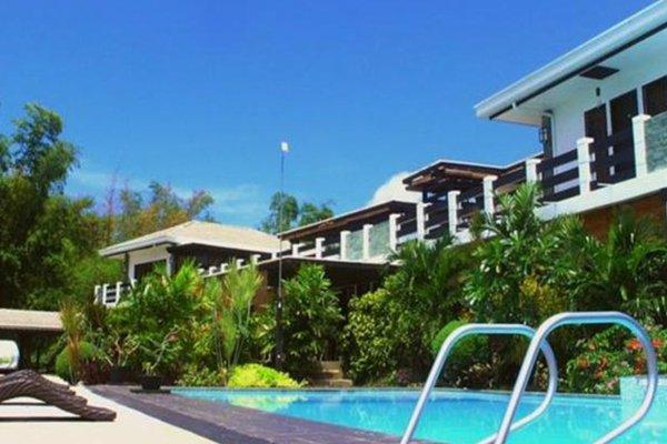 La Pernela Resort - фото 20