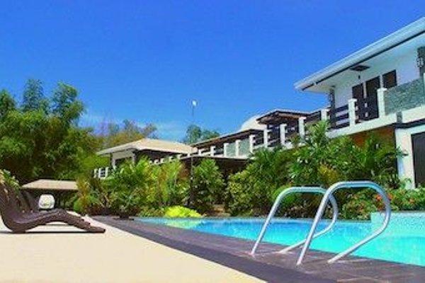 La Pernela Resort - фото 21