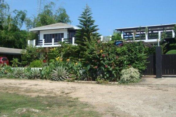 La Pernela Resort - фото 23