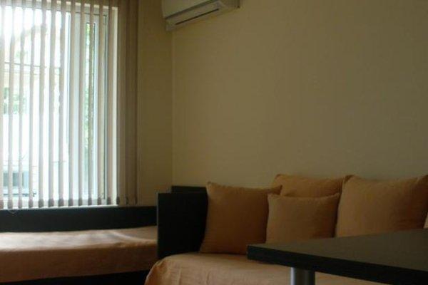 Anasta Apartment - 46