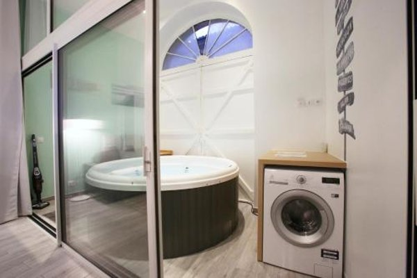 Wellkhome Appartements & Services - 11