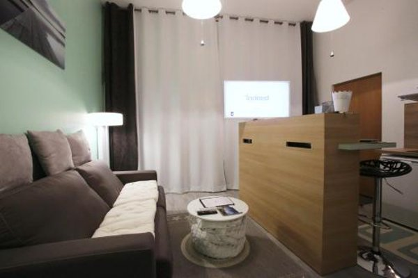 Wellkhome Appartements & Services - 3