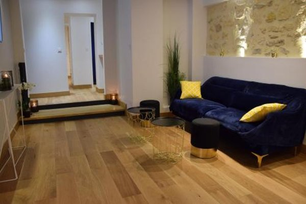Wellkhome Appartements & Services - 7
