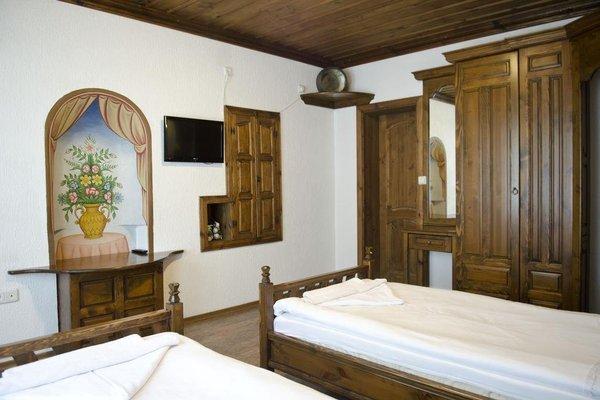 Petko Takov's House - фото 50