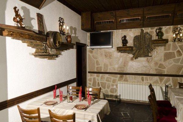 Petko Takov's House - фото 10