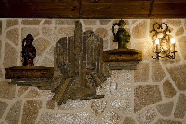 Petko Takov's House - фото 18