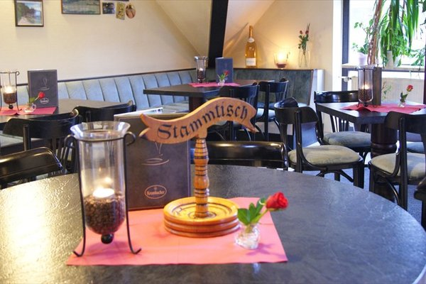 Landhotel Berggaststatte Bickenriede - фото 15
