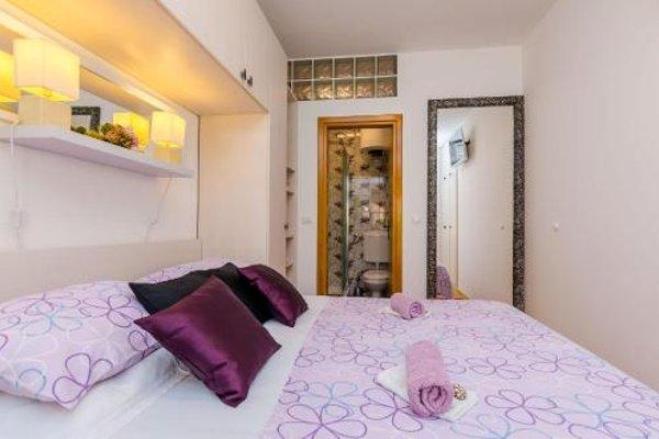 Apartments & Room Frane - фото 50