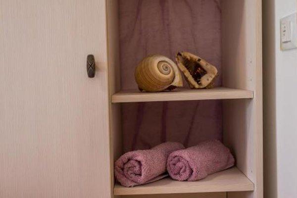 Apartments & Room Frane - фото 12