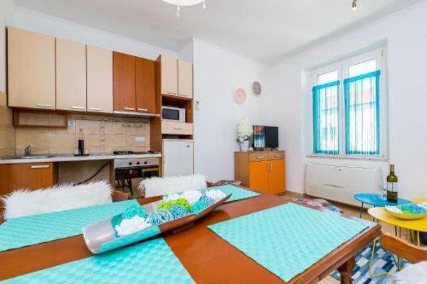 Apartments & Room Frane - фото 3