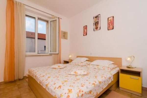 Apartments & Room Frane - фото 4
