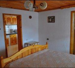 Guestrooms Sekvoia