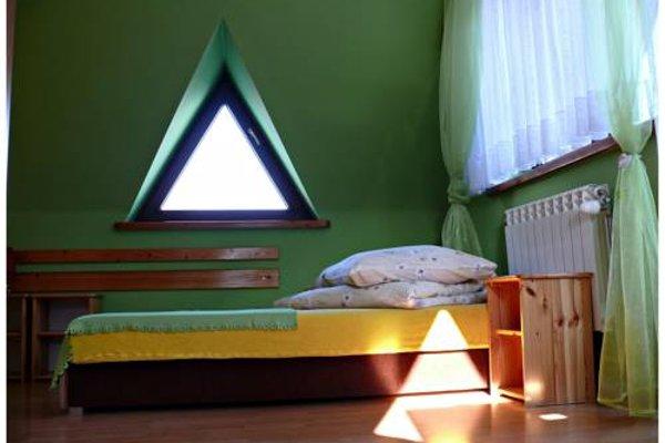 Sloneczny Domek - фото 4