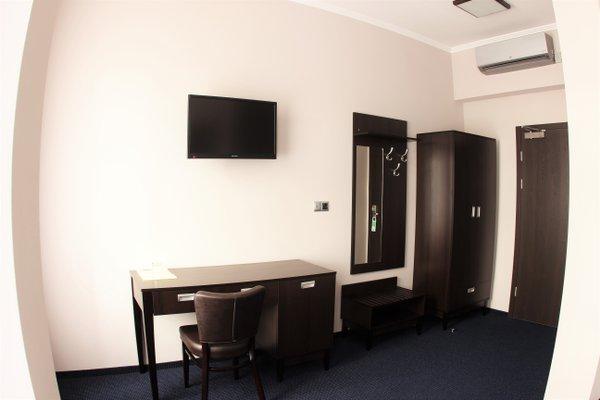 Hotel Kamienica - фото 6