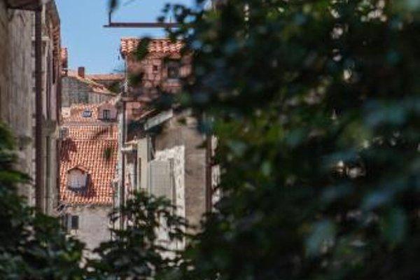 Apartments Noa Old Town - фото 22