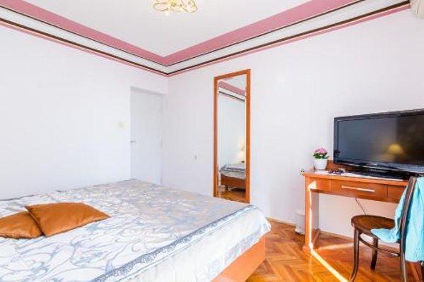 Apartments Nicol - 3