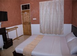 Rasdhoo Island Inn фото 2