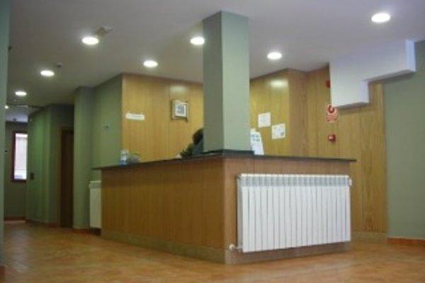 Hotel Catalunya - фото 16
